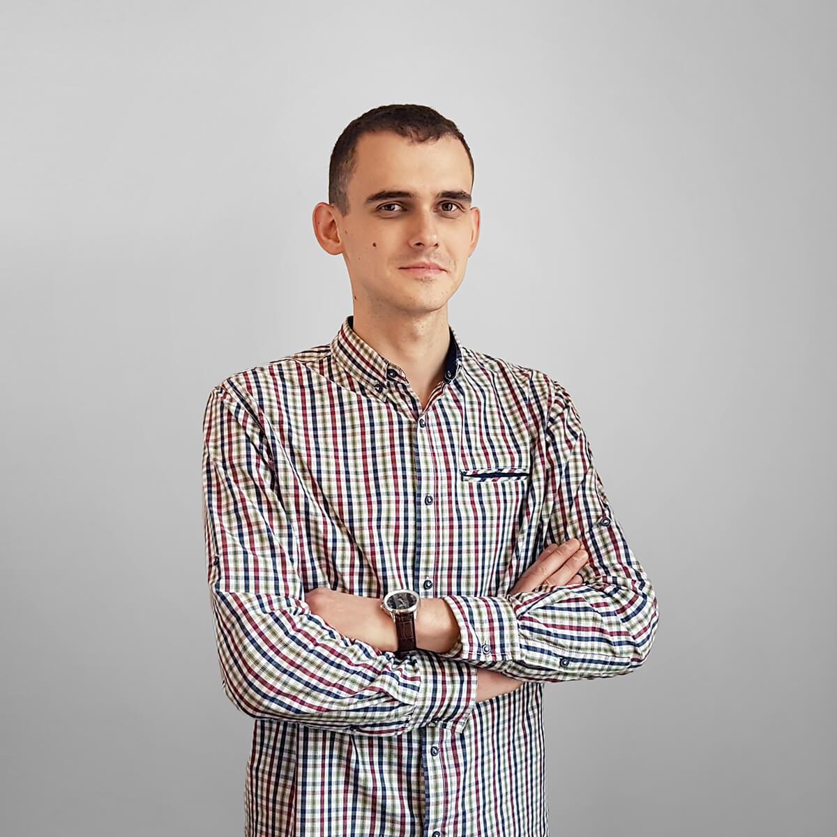 Piotr Kowalczuk vel Prażyniewicz