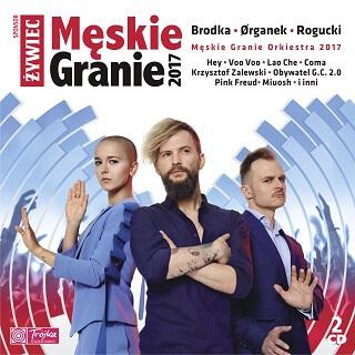 """""""Męskie Granie 2017"""""""