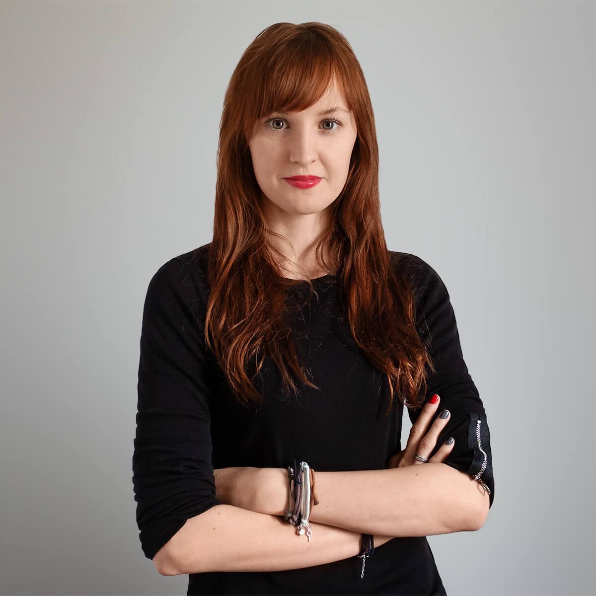 Karolina Wardzińska