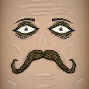"Frosti Rege - ""All eyez on me"""
