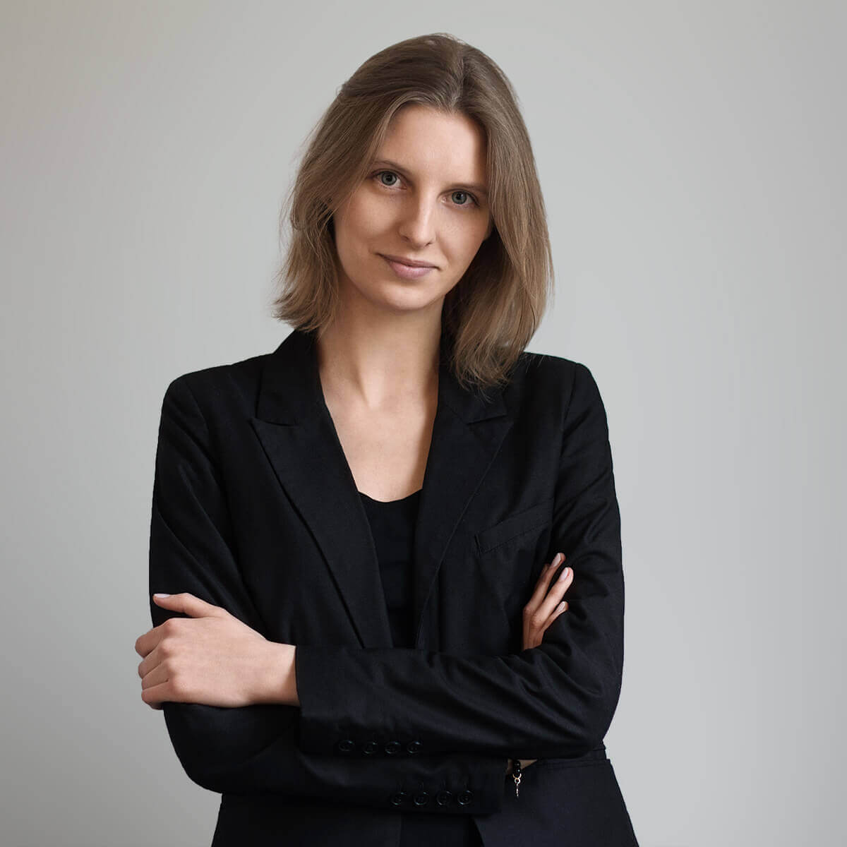 Paulina Synoradzka