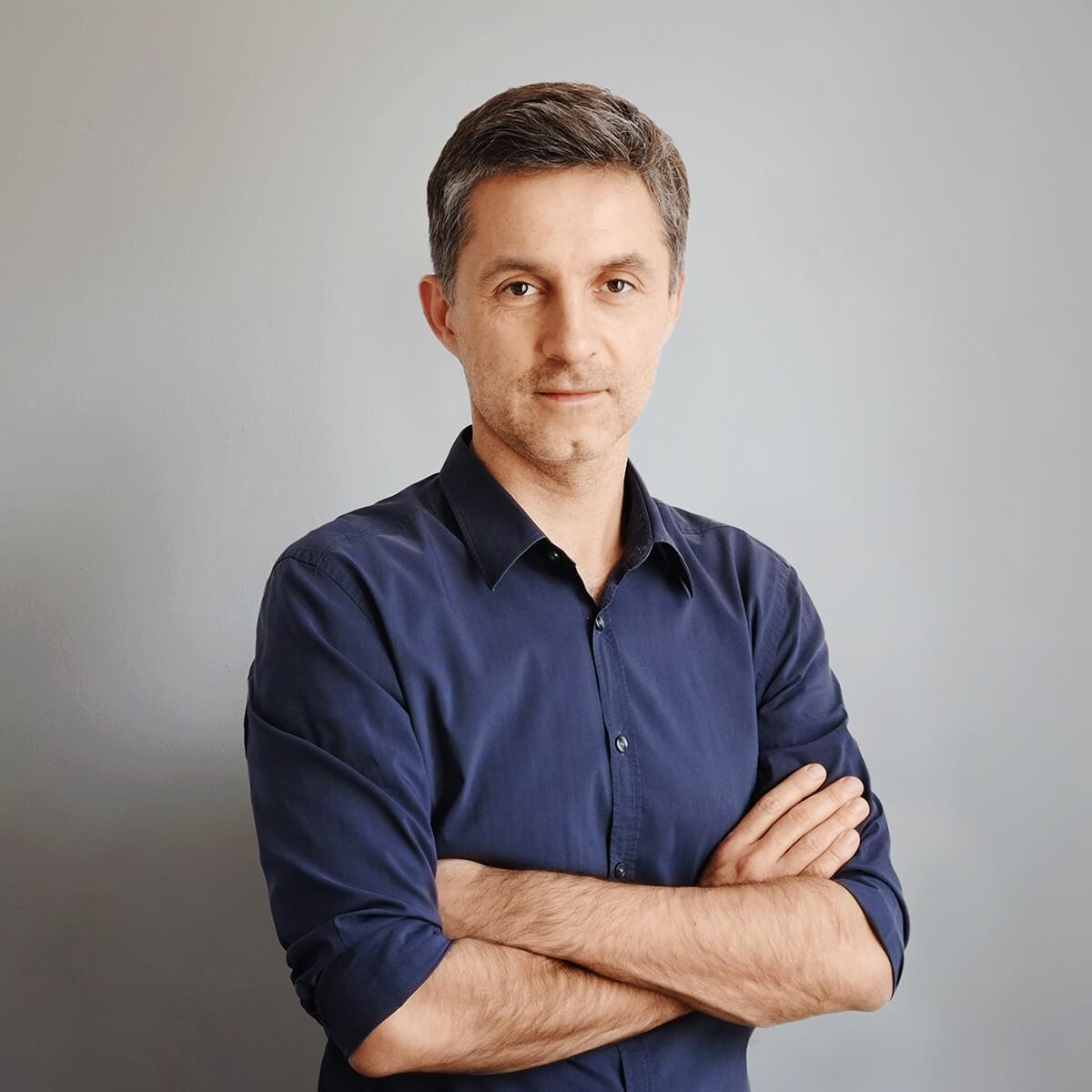 Marek Włodarczyk
