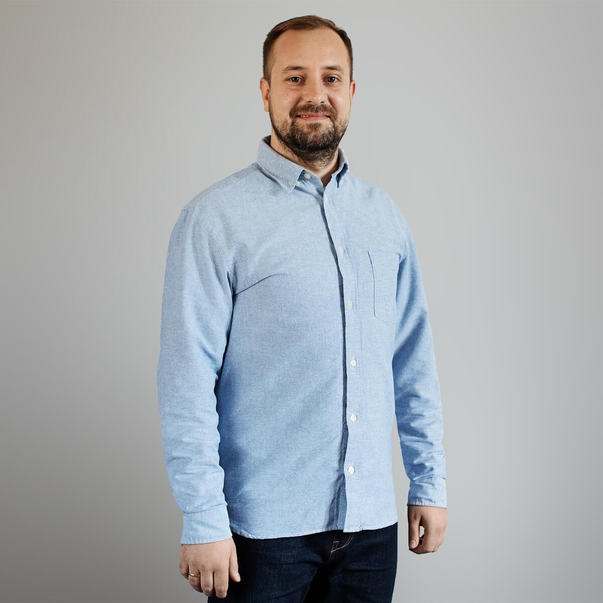 Sergiusz Zielonka