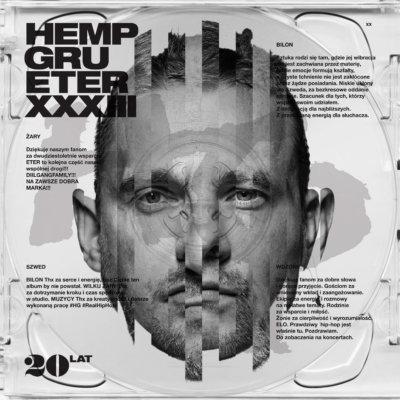 """Hemp Gru – """"Eter"""""""