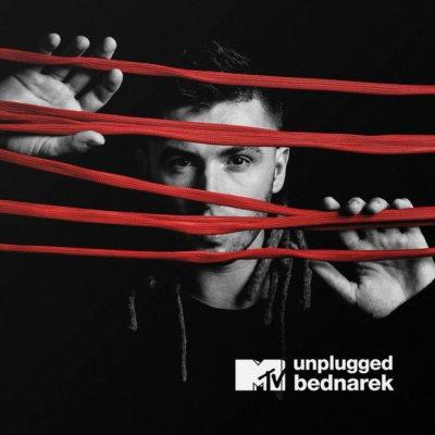 "Kamil Bednarek – ""MTV Unplugged"""