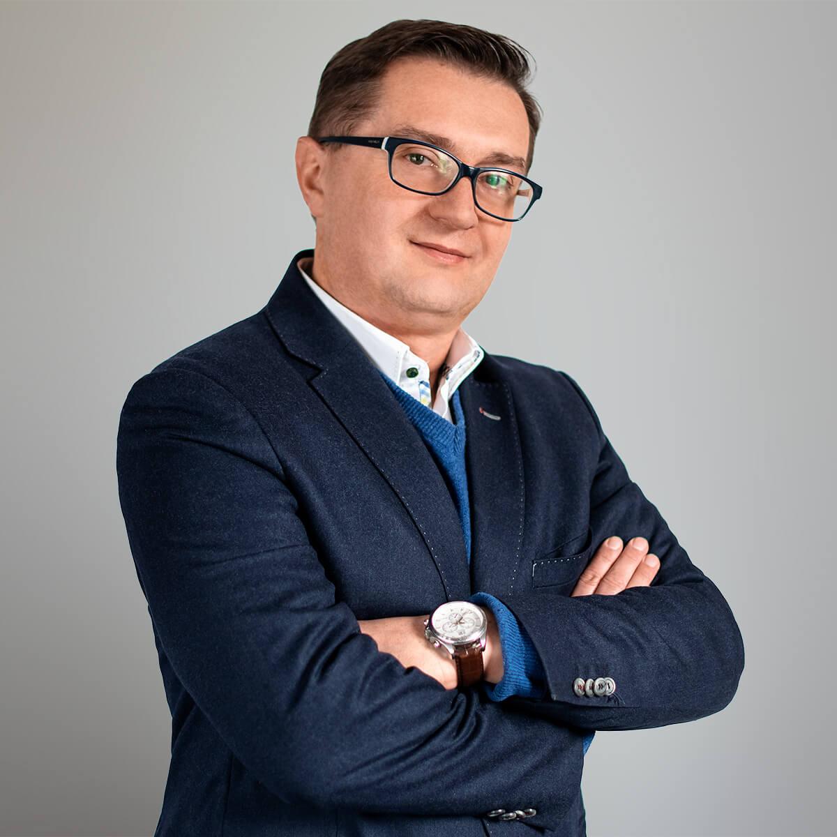 Wojciech Leończuk