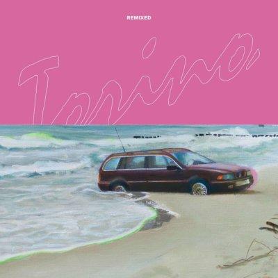"Sonar – ""Torino Remixed"""