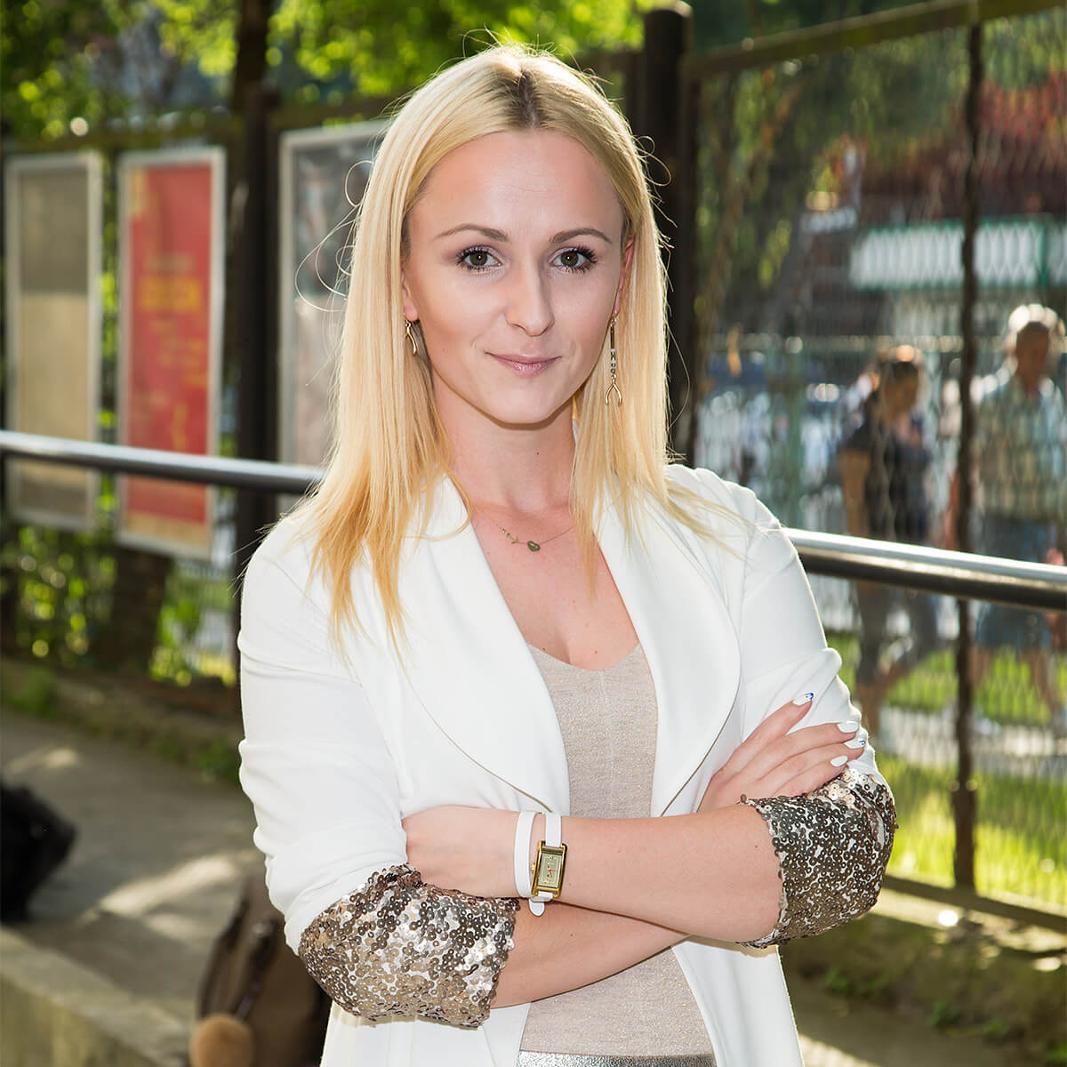 Paulina Rodak
