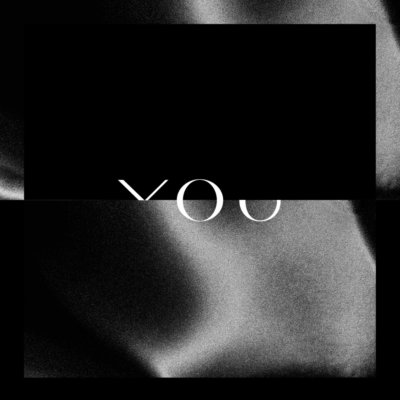 """Kitt Philippa – """"You"""""""
