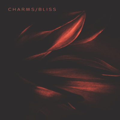 """PiMO – """"Charms / Bliss"""""""