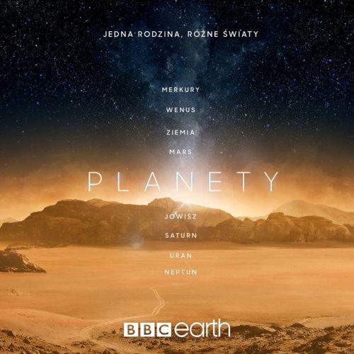 """Bass Astral x Igo – """"Planets"""""""