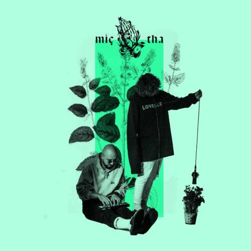 "Miętha – ""Star$"""
