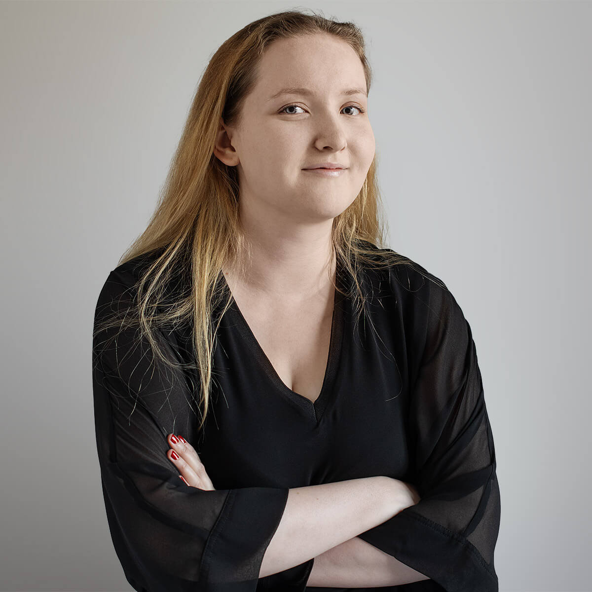 Ewa Karolewska