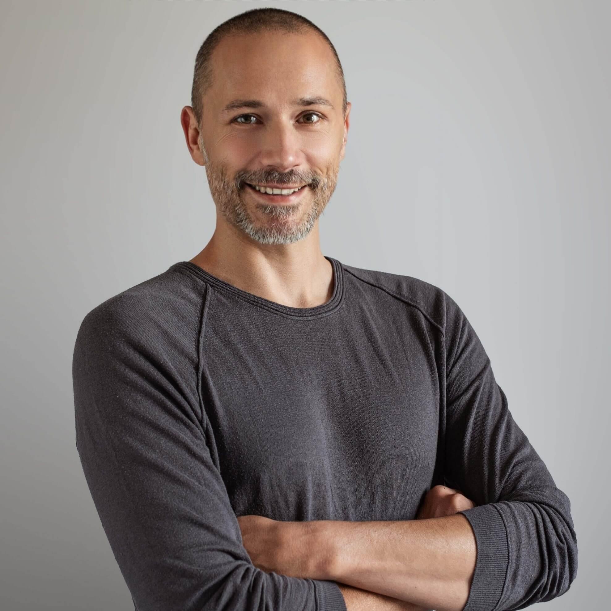 Philipp Eichholzer