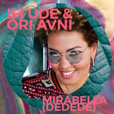 IFI UDE – Mirabella (DeDeDe)