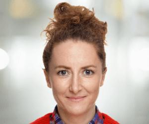 Anna Plaskota w Independent Digital zajmuje się zarządzaniem działem Label Management i współpracą z wytwórniami i artystami.