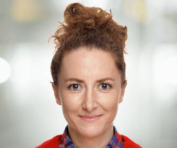 Anna Plaskota