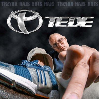 Tede - 3H: Hajs, Hajs, Hajs